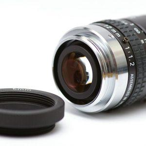 1200px-C_mount_lens_Pentax_12mm_f1.2
